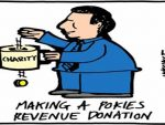 2007-629P-pokies-revenue-donation