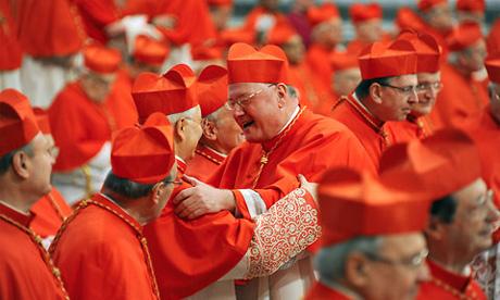 cardinaldolan