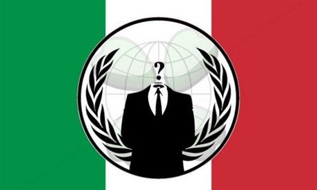 vaticanwebsitehacked