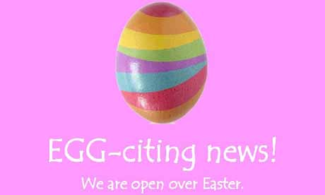 CIR1303_Easter_trading_webimage