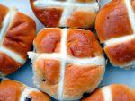 Hot-cross-buns-001