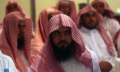 arabiachristians
