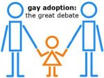 gayadoption