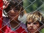 syrian-refugees-600