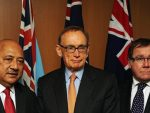 fiji-australia-and-new-zeland-restore-diplomatic-ties670
