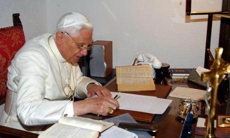pope a0dd876a9b