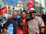 ross-robertson-louisa-wall-labour-manurewa-and-sua-william-sio2