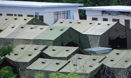 154713-tent-city-at-topside-nauru