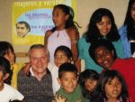 Fr.-Charles-Duster-and-Fijian-lay-missionary-Serafina-Vuda-in-Peru