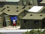 an-Nauru-detention-centre--20121121234230349441-300x0