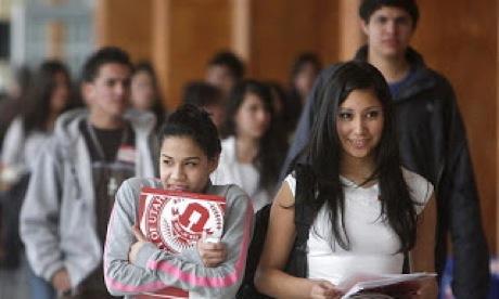 call girls in new zealand hispanic
