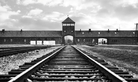 https://cathnews.co.nz/wp-content/uploads/2013/03/Auschwitz-Jewish-Concentration-Camp-Holocaust-Nazi-Germany-e1362349280996.jpg