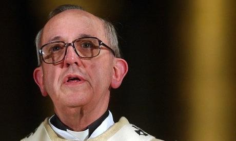 POPE Bergoglio-pope-cropped-proto-custom_24