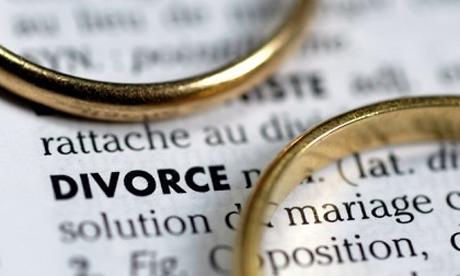 divorceremarriage