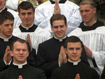 forming-priests
