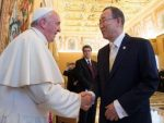 Pope Ban Ki-moon resized