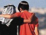 Israel palestine peace