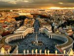 36130_L_Vatican-finances