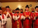Fr Palman EF Mass reszied