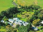 highdenfarm