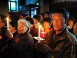 china-catholics_2432750b