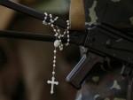 religion-violence-ukrainian