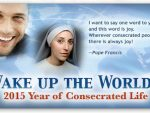 2015-Year-of-Consecrated-Life