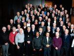 bishops-conference-oceania
