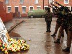 IRA ISIS pic resized