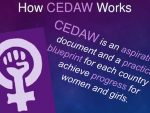 louisville-cedaw-treaty-ratification-effort-5-638