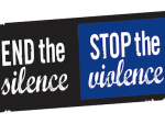 stop_the_violence