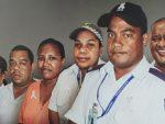Nauru-WR-2013