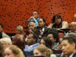 diversity_forum_crowd_5