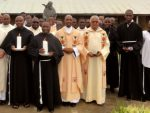 Final_Vows_-_of_TOR_brothers_in_Emabhelelni-10Jan2014-web
