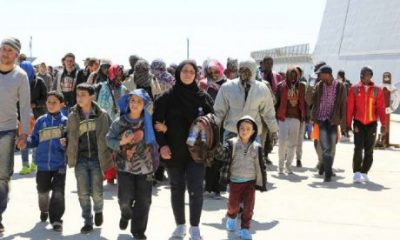 Migrants-UNHCR2